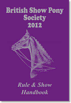 BSPS RuleBook Download